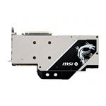 GeForce RTX 2080 Ti Sea Hawk EK X 11GB - Gráfica