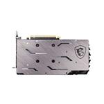 MSI Nvidia GeForce GTX 1660 Ti Gaming X 6GB - Gráfica