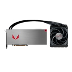 MSI Radeon RX Vega 64 Wave 8GB – Gráfica