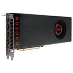 MSI Radeon RX Vega 56 8GB – Gráfica