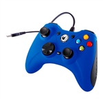 Nacon GC-100 azul – Gamepad