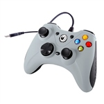 Nacon GC-100 gris- Gamepad
