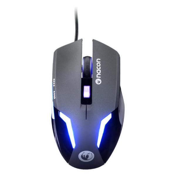 Nacon GM105 – Ratón