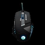 Nacon GM-300 – Ratón
