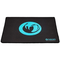 Nacon Giant Mouse Mat MM200 – Alfombrilla