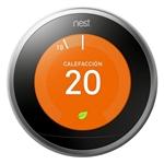 Nest T3010IT Inteligente – Termostato