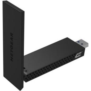 NETGEAR A6210 – Adaptador USB WIFI