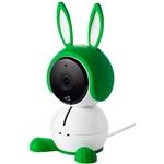 Netgear Arlo Baby cam conejo – Cámaras IP