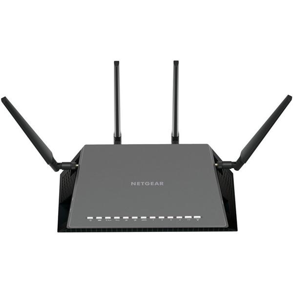 Netgear D7800 ADSL AC2550 – Router