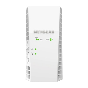 Netgear EX7300 Nighthawk X4 Dual Band AC2200 – Repetidor