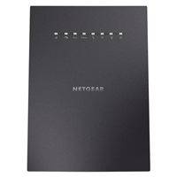 Netgear EX8000 Nighthawk AC3000 – Repetidor