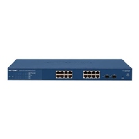 Netgear GS716Tv3 ProSafe – Switch