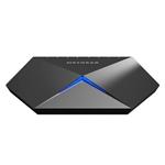 Netgear GS808 8P GBLAN – Switch
