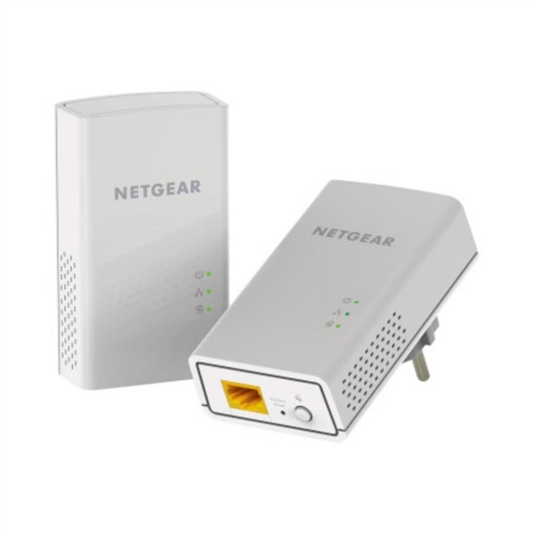 Netgear PL1200 POWERLINE -PLC