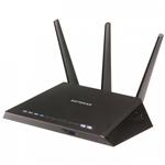 Netgear R7000p nighthawk AC2300 – Router