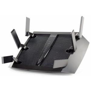 Netgear R8000 Nighthawk X6 AC3200 – Router