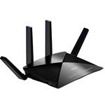 Netgear Nighthawk X10 WIFI AD7200 – Router