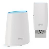 Netgear Orbi AC2200 Kit router + extensor de red – AP