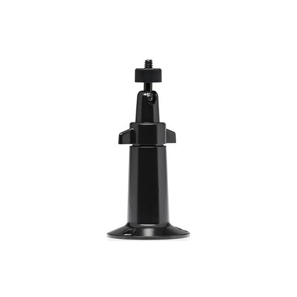 Netgear Arlo  soporte exterior – Accesorio camara ip