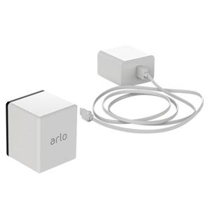 Netgear Arlo Pro batería recargable – Accesorio camara ip