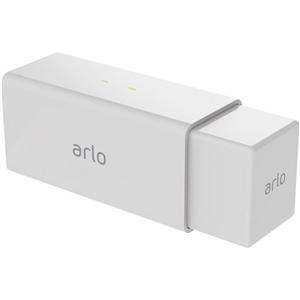 Netgear Arlo Pro cargador de baterias – Accesorio camara ip