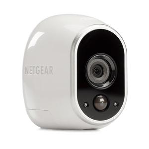 Netgear Arlo VMC3030 wireless – Cámara IP
