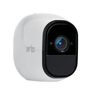 Netgear Arlo Pro vision nocturna y exterior – Cámaras IP