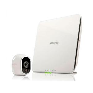 Netgear Arlo kit 1 unidad – Cámaras IP