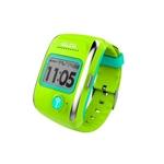 Nilox Bodyguard Verde Lima – Smartwatch