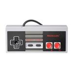 Nintendo Mando para Nintendo Classic Mini NES - Gamepad