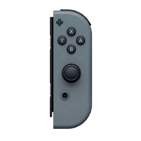 Nintendo Joy-Con Derecho Gris – Accesorio