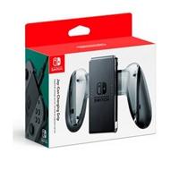 Nintendo Switch Soporte de carga Joy-Con – Accesorio