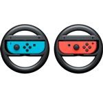 Pack de 2 volantes para los Joy-Con de Nintendo Switch