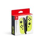 Nintendo Switch Joy-Con AMARILLO – Gamepad