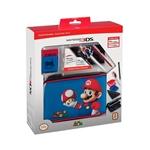 Kit de accesorios para Nintendo New 2DS/3DS Mario