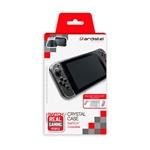 Nintendo Switch Crystal Case – Funda