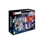 Nintendo Switch Starlink Starter Pack - Juego