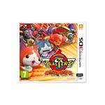 Nintendo 3DS Yo-Kay Watch Blasters: Gato - Videojuego