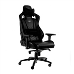 Noblechairs Epic negro - Silla