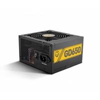 Nox Hummer GD650 80+ Gold – Fuente