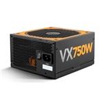 Nox Urano VX 750W Bronze ATX – Fuente Alimentación