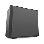 NZXT H200i con ventana negra - Caja