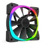 NZXT Aer RGB LED 140mm – Ventilador