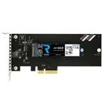 OCZ RD400 SERIES NVME M.2 128GB - Disco Duro SSD