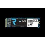 OCZ RD400 SERIES NVME M.2 256GB – Disco Duro SSD