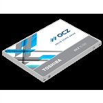 OCZ TL100 Series 240GB – Disco Duro SSD