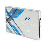 Toshiba OCZ Trion 150 960GB SATA – Disco Duro SSD