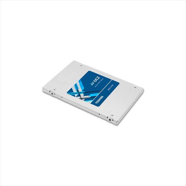 Toshiba-OCZ VX500 128GB 2.5″ SATA – Disco Duro SSD