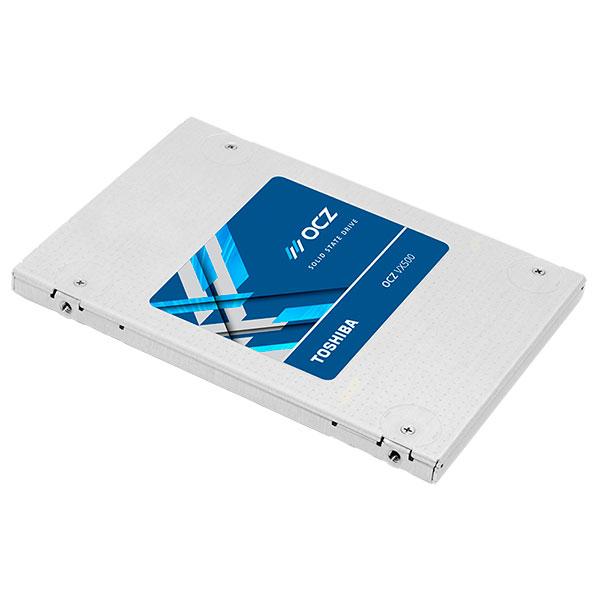 Toshiba-OCZ VX500 256GB 2.5″ SATA – Disco Duro SSD