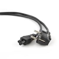 OEM alimentación trebol 1,8m – Cable